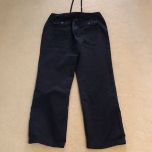 Northern Reflections size 10 women's pant